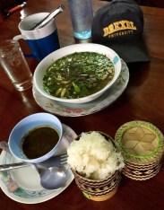 tuk-tuk_Thai laobrs_stick rice_12
