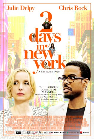 2-Days-in-NY-poster
