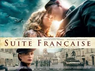 Suite_Francaise_poster