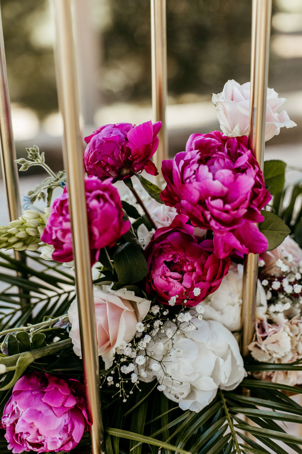 Mariage-Domaine-de-Canaille-Wedding-Planner-Cassis- 37