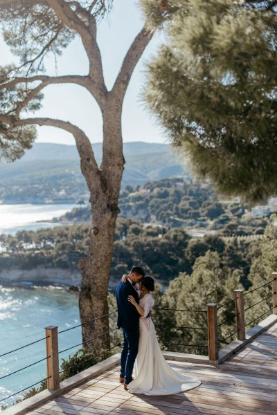 Mariage-Domaine-de-Canaille-Wedding-Planner-Cassis- 40