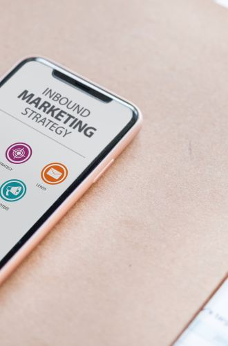 4 Marketing Musts to Keep Your Strategy on Point