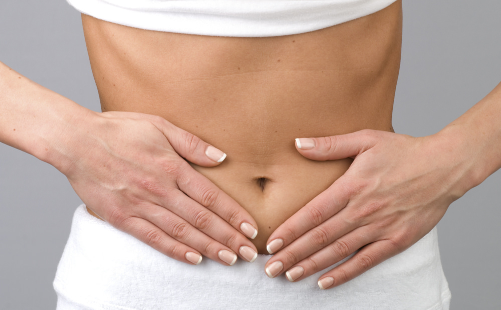 How Digestive Enzymes Can Help You