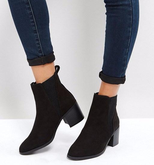 black-chelsea-boots-3.jpg