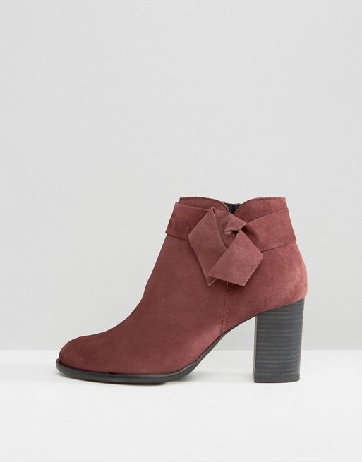 Ankle Boots - Vera Moda 2