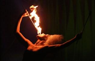 the-carnival-a-circus-opera-_-93