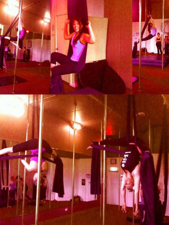 Circus Opera Academy_8