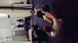 Circus Opera Academy_Berlin_9