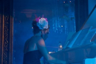musiqueartsfest_021