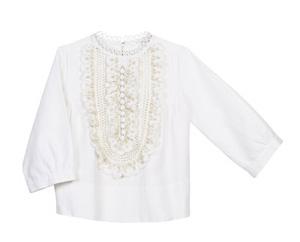 blouse_chloe_16