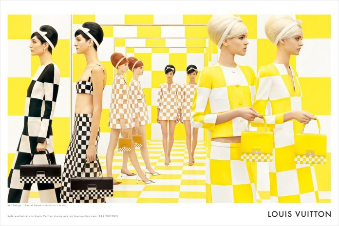 Louis-Vuitton-Printemps-Ete-2013