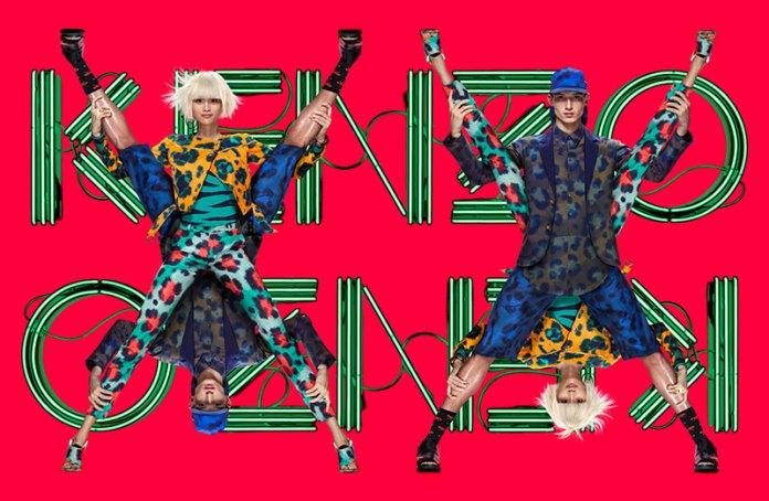 kenzo-printemps-ete-2013-2