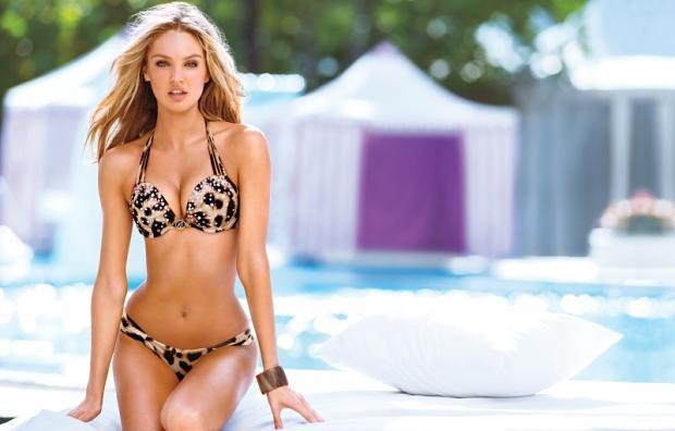 victorias-secret-swimwear-2013-3