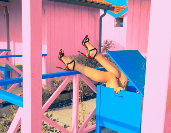 1-Aquazzura-femme-Chaussures-ss-ete-2013