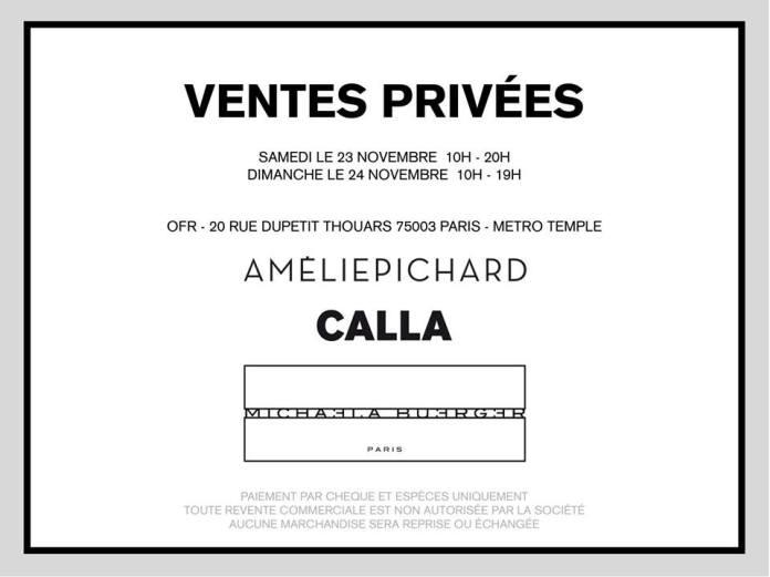amélie pichard VP