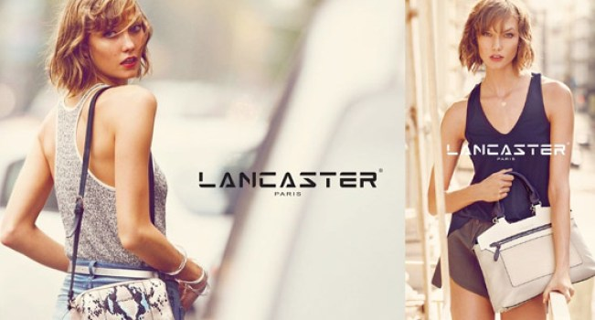Karlie-Kloss-Lancaster-Paris