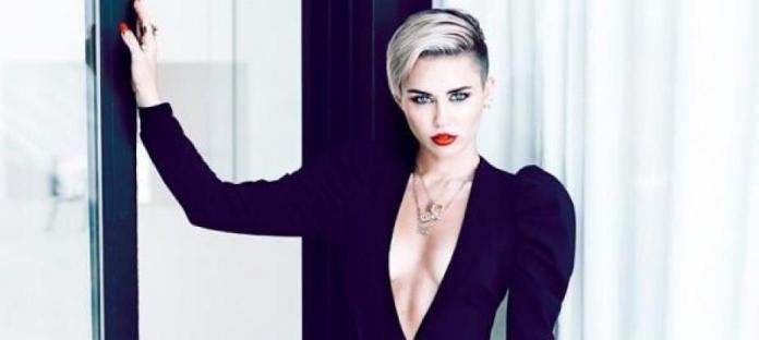 miley-cyrus-glamour-pour-fashion-magazine