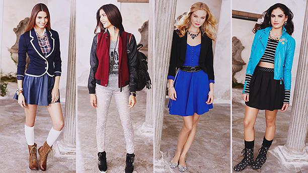pretty-little-liars-fashion