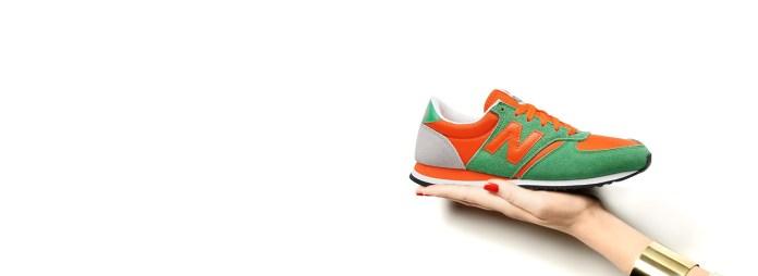 140217_run-baby-run