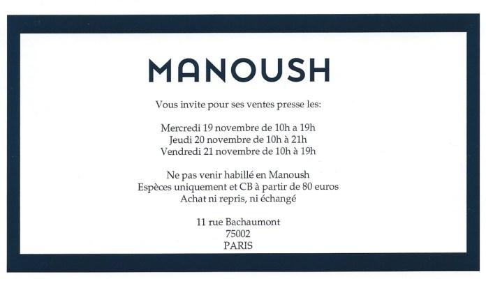 VENTE-presse-manoush-novembre_2014