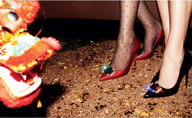 WTFSG-kate-spade-clothing-2014-fall-winter-ad-campaign-3