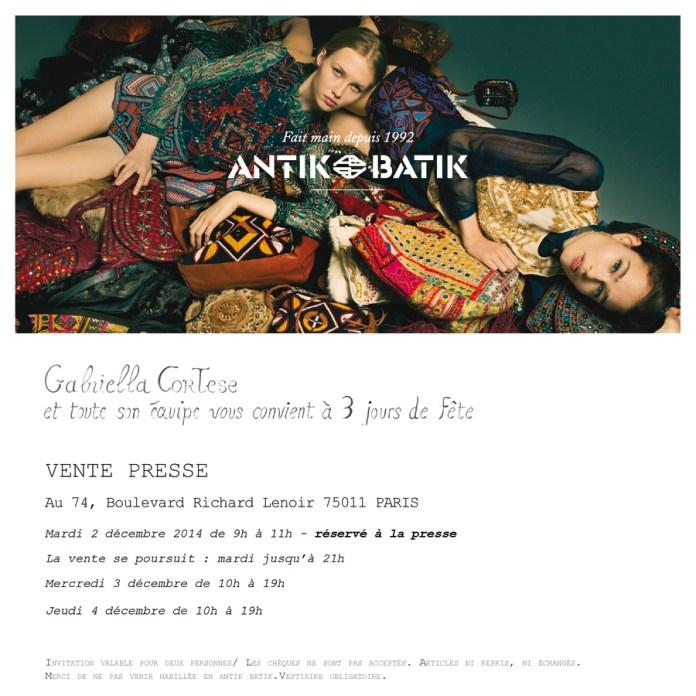 vente-presse-antik-batik_2014