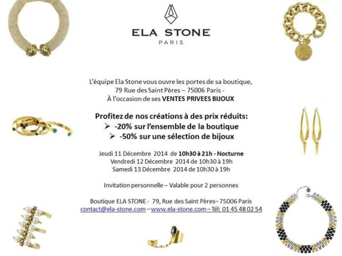 vente-privee-bijoux-ela-stone