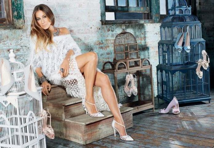 Sarah-Jessica-Parker-2015-Shoes-7 (1)