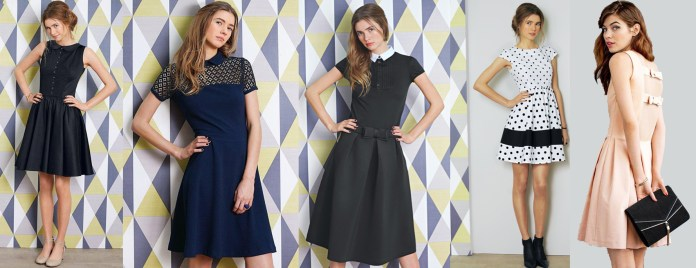 robe mademoiselle R printemps 1_modifié-1