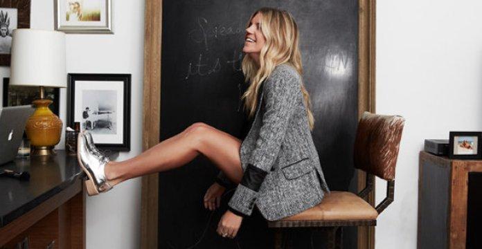 Kate-Ciepluch-Debuts-Laveer2