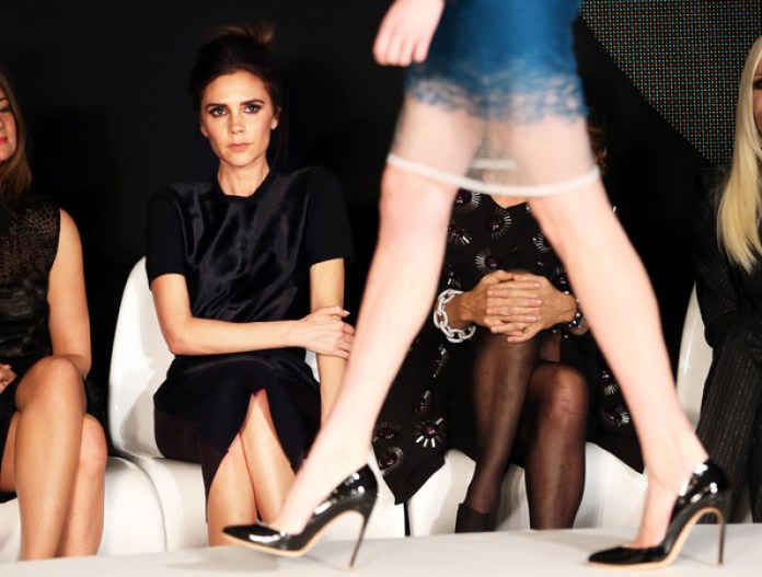 Victoria+Beckham+attends+2013+International+m4RWOwh2l9zl