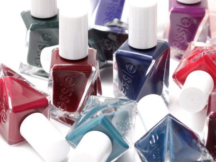 essie-gel-couture-367-640x480