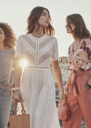 Sezane archives solidaires