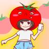 アメリカの人気トマトジュースとおすすめサプリメントを一挙紹介!【美肌活動】