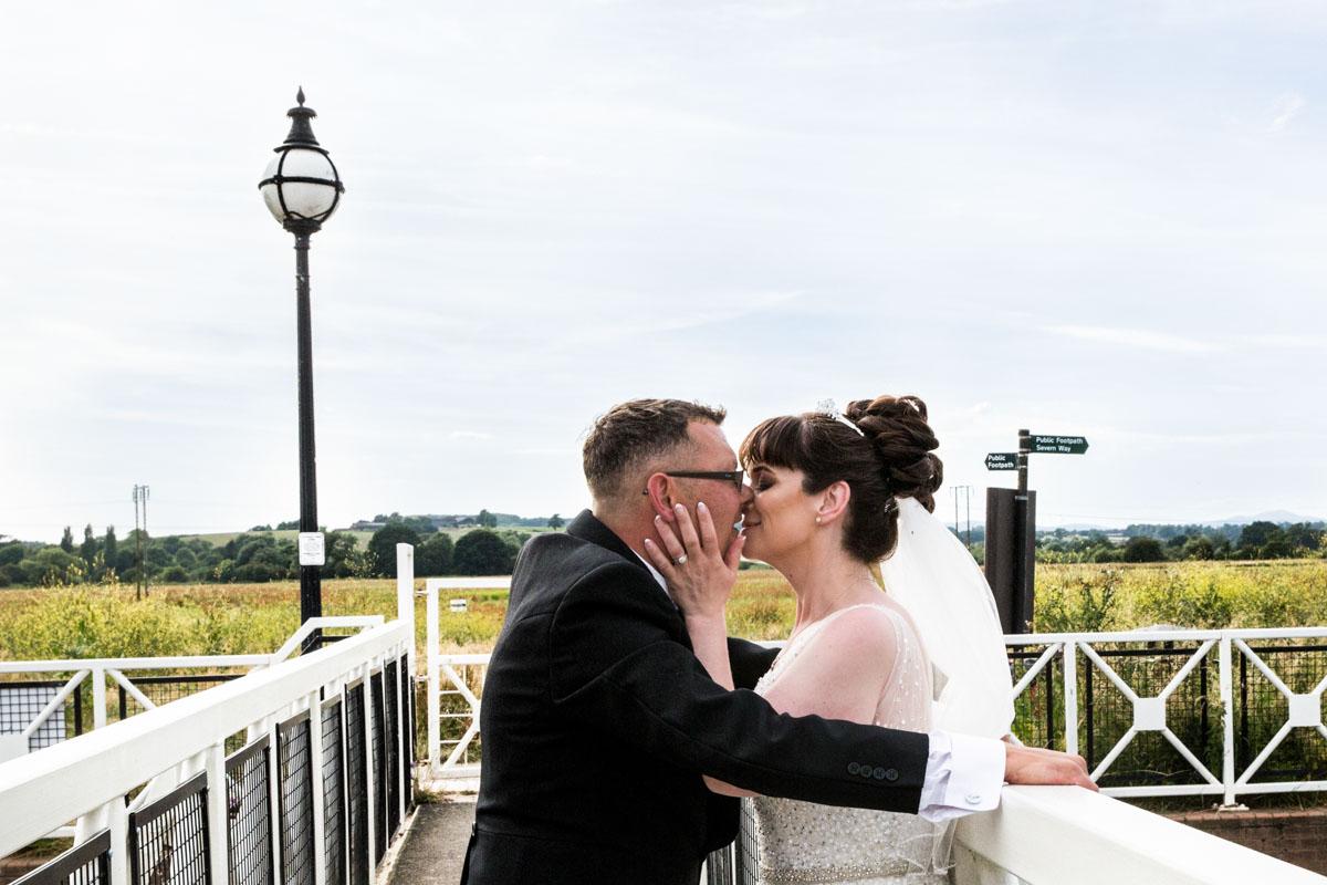 Best wedding photographer Glasgow. Edinburgh wedding photographer