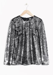 sequin-top