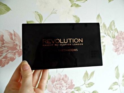 palette packaging