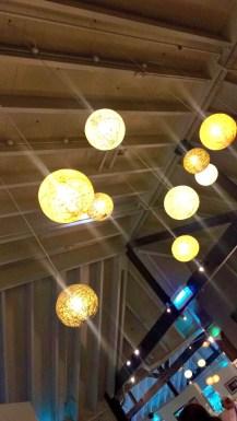 lights edited