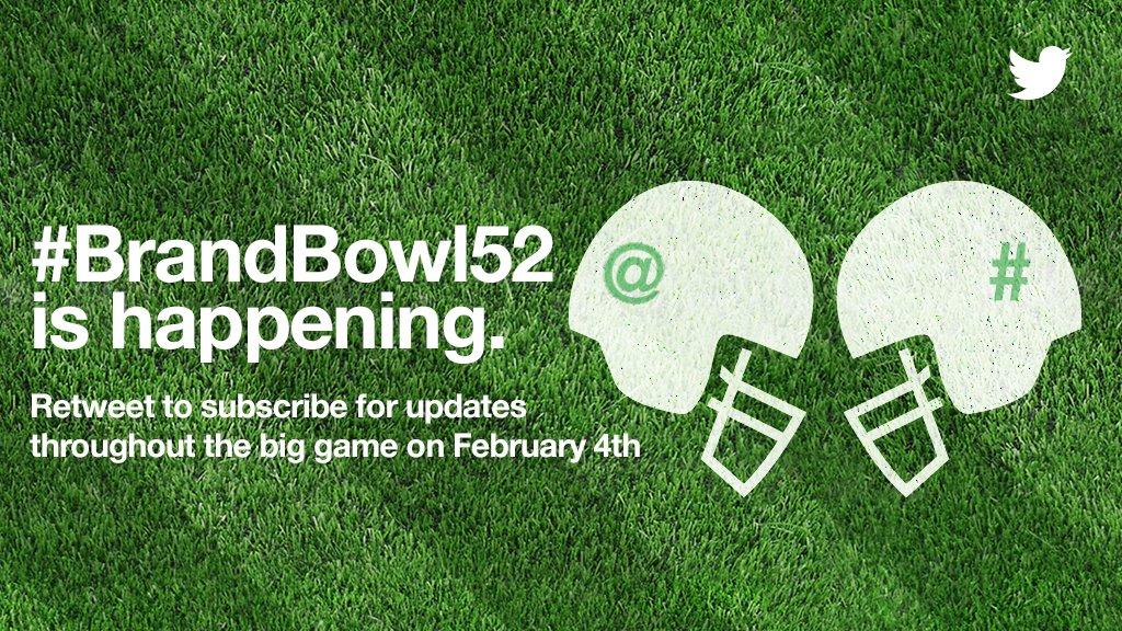 Brand Bowl