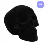 Paperchase Pasticcio Skull Money Box - £8 http://www.paperchase.co.uk/gifts/home-and-kitchen-gifts/halloween/passticcio-skull-money-box.html