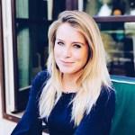 Chloe Van Bork