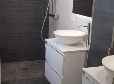 apartment JB 14