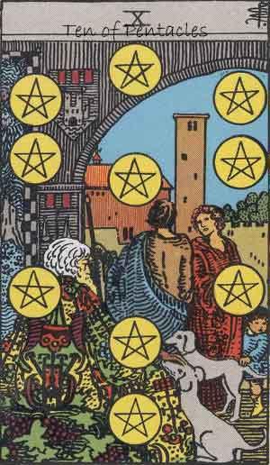 10-of-pentacles-free-tarot-reading-p