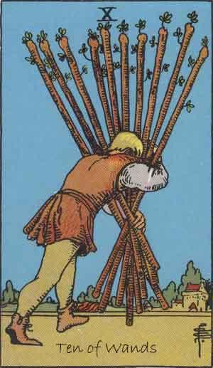 10-of-wands-free-tarot-reading-p