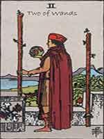 2-of-wands-free-tarot-reading-s