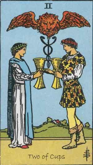 2_of_cups-free-tarot-reading-p