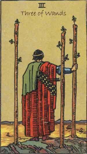 3-of-wands-free-tarot-reading-p