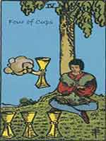 4-of-cups-free-tarot-reading-s