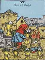 6-of-cups-free-tarot-reading-s
