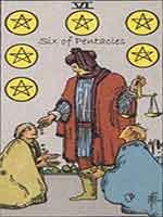 6-of-pentacles-free-tarot-reading-s